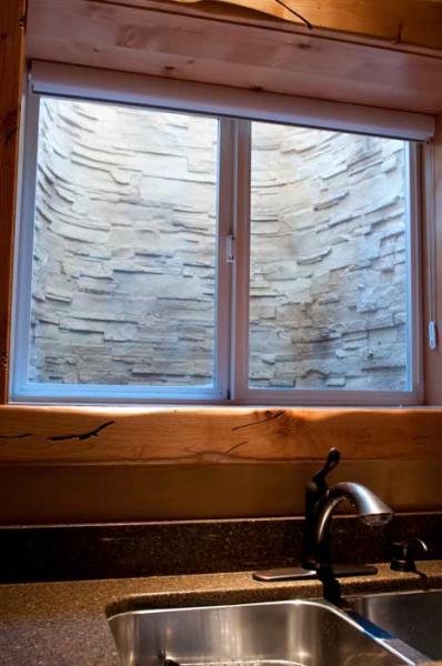 Window Well Liners Colorado Custom Window Wells