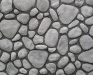 Gray Stone Granite