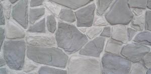 Silver Quarry