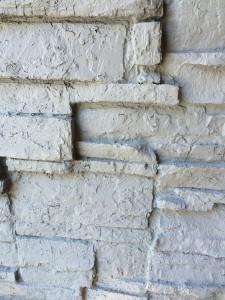 Stack Stone Grey