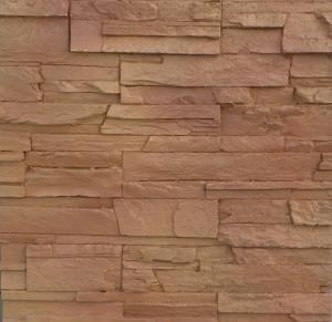 Stack Stone Malibu